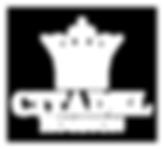 Citadel - White Logo.png