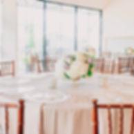 Ballroom - 2.jpg