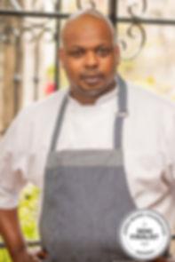 chef coleman w logo.jpg