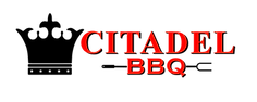 Copy of Bbq logo final-01.png