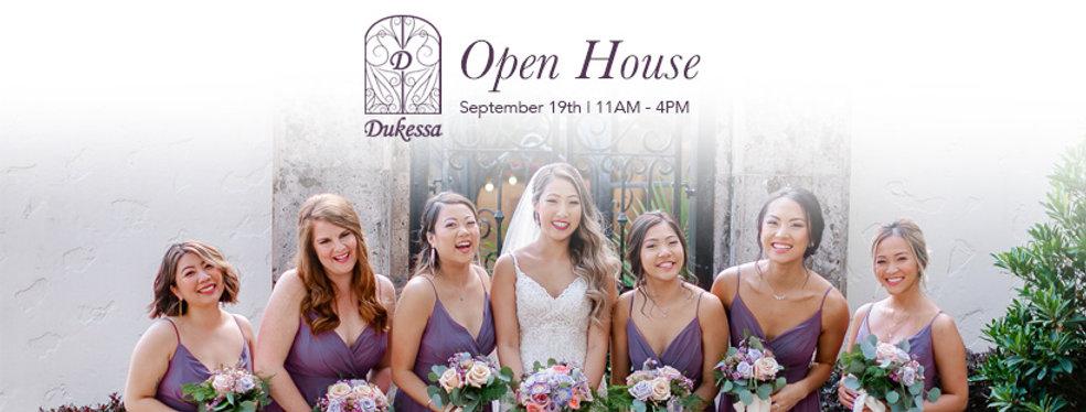 Dukessa - Open House - 2 (1).jpg