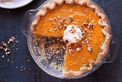 southern-sweet-potato-pie-4.jpg