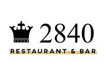 Copy of 2840 Restaurant & Bar-07.png