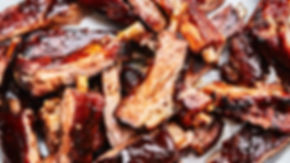 Basically-Ribs-Macro.jpg