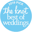 2019-The-Knot-Best-of-Weddings_edited.pn