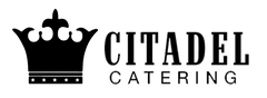 Citadel Catering - horizontal logo.png