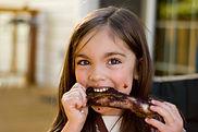 girl-eating-meat.jpg
