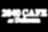 2840 - white logo.png