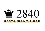 2840 Restaurant & Bar-07.png