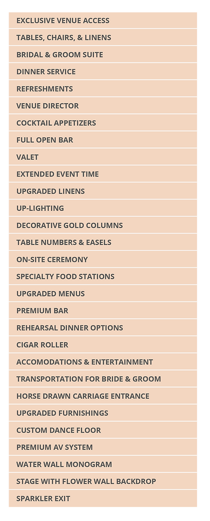 Comparison Chart_for print copy 2.png