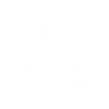 Icon - Champagne.png