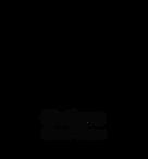 Dukessa Logo-02.png