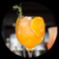 alcoholic-bar-beverage-blur-338713.png