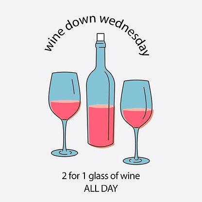 2840 - Wine Down Wednesday (1).jpg