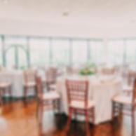 Ballroom - 3.jpg