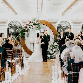 48-Dukessa-Wedding-1600x1026.jpg