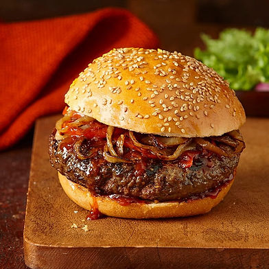 BBQ burger.jpg