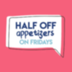 2840 - Half Off Appetizers.jpg