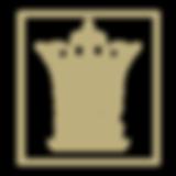 Citadel Hospitality - Gold Logo.png