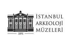 İstanbul_Arkeoloji_Müzeleri.jpg