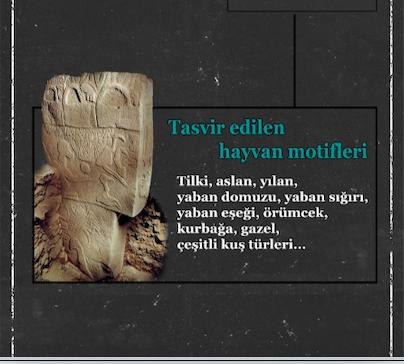 Göbeklitepe_Rana_Babaç_Çelebi