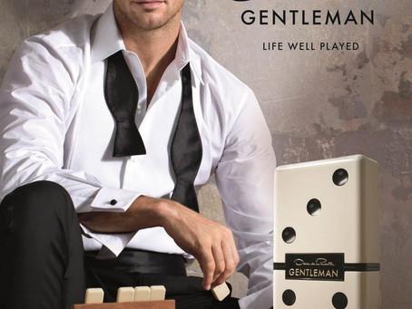 Oscar de la Renta Gentleman Celebrates A Life Well-Played