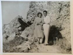 Salih & Nezahat Çerçi