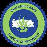 ORAGNİK_TARIM.png
