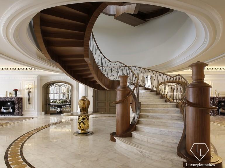 Sir-Winston-Churchill-Suite-St-Regis-Dubai-BrandCritique-Consulting4