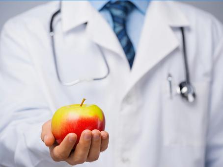 100 Milyon Bakteri Giren Eve Doktor Girmez