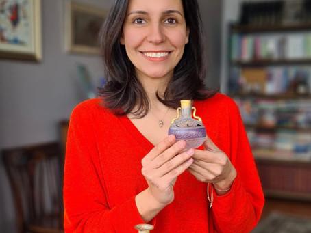 Neden bazı parfümler piyasadan kaldırılır?