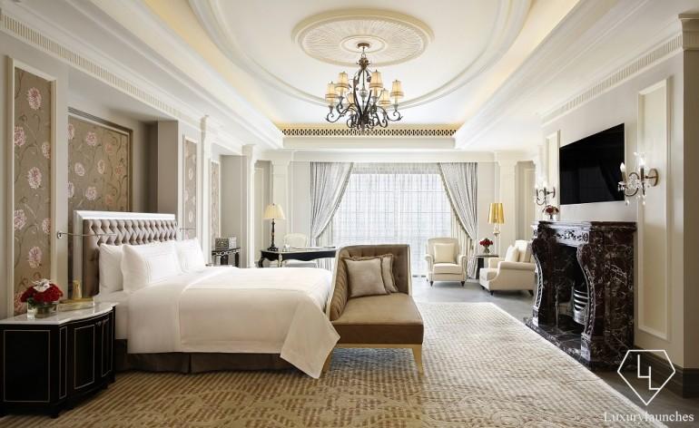 Sir-Winston-Churchill-Suite-St-Regis-Dubai-BrandCritique-Consulting3