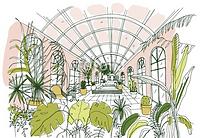 Alfred_Heilbronn_Botanik_Bahçesi.png