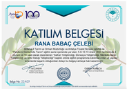 Safran, Ekinezya, Tıbbi Nane & İzmir Kekiği Yetiştiriciliği