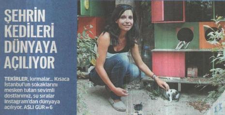 Rana Babaç Çelebi