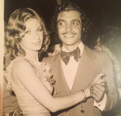 Ecz.Nurettin & Emel Çerçi