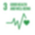 Sürdürülebilir_Kalkinma hedefleri 3.png