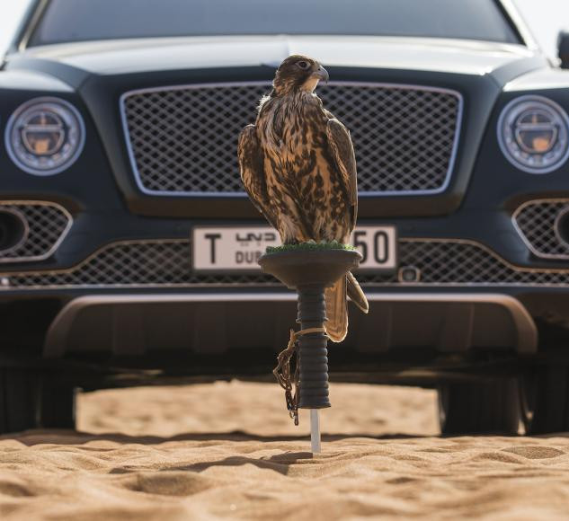 falconry-edition-bentley-bentayga-2-1112x580
