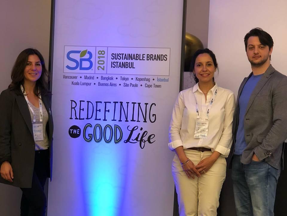 Sustainable_Brands_Rana_Babaç_Çelebi_2
