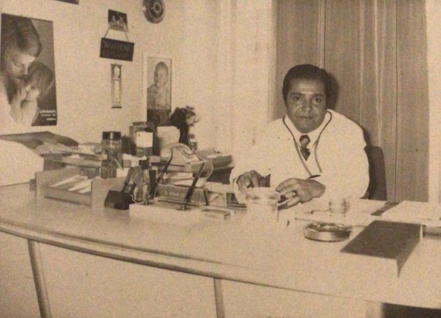 İhsan Çerçi