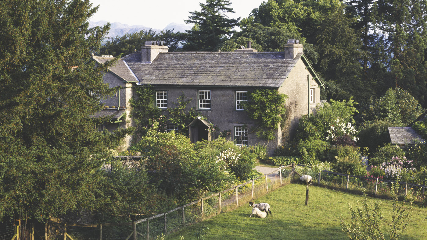 150-Years-of-Beatrix-Potter-hill-top-The