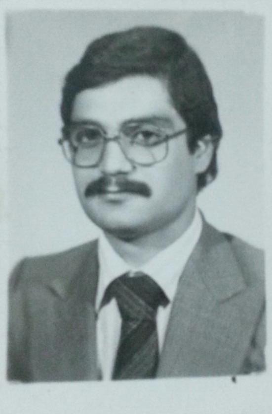 Dr.Yahya Çerçi