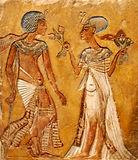 egyptian-incense-kyphi-perfume-workshop-