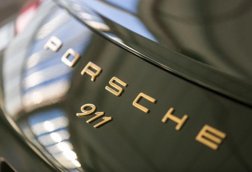 millionth-Porsche-911-looks-gorgeous-2-870x580