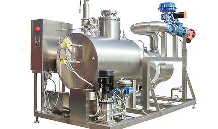 Buhar Distilasyonu.jpg