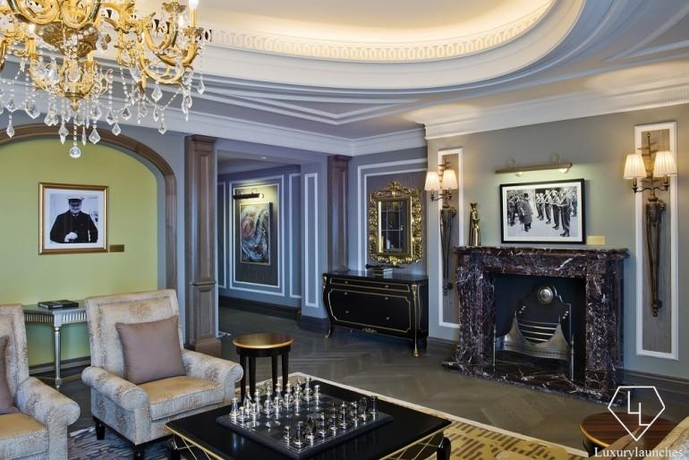 Sir-Winston-Churchill-Suite-St-Regis-Dubai-BrandCritique-Consulting2
