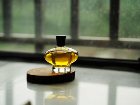 Jojoba Yağı Parfümün Kalıcılığını Arttırıyor