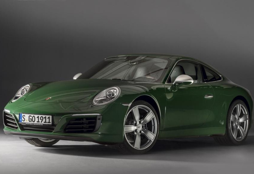 millionth-Porsche-911-looks-gorgeous-6-897x580