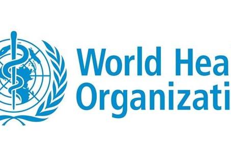 Dünya Sağlık Örgütü 2014 - 2023 Geleneksel Tıp Stratejisi