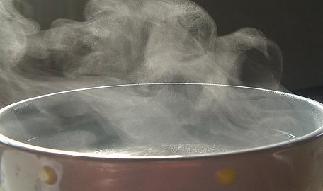 steam-620.jpg
